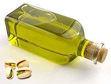 фисташковое масло