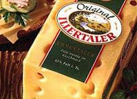 сыр эмментальский