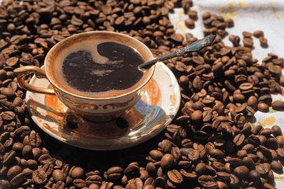 Кофе «Wikileaks» по-австралийски