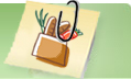 Специи, пряности и пищевые добавки