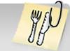 Рецепты по типам