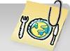 Рецепты по континетам