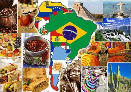 Всемирный экономический форум для Латинской Америки в основном посвящен реформам